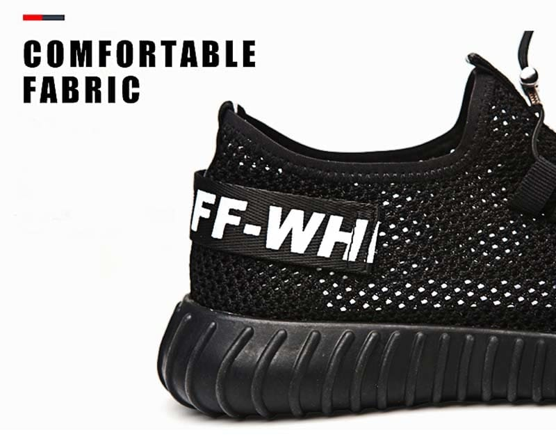 New-exhibition-breathable-safety-shoes-men's-Lightweight-summer-anti-smashing -piercing-Kevlar-work-sandals-Single-mesh-sneakers (22)