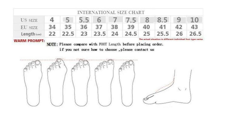 Fashion Women Sandals Breathable Comfort Shopping Ladies Walking Shoes