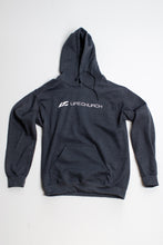 Load image into Gallery viewer, Life.Church Logo Hoodie