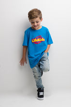 Load image into Gallery viewer, LifeKids