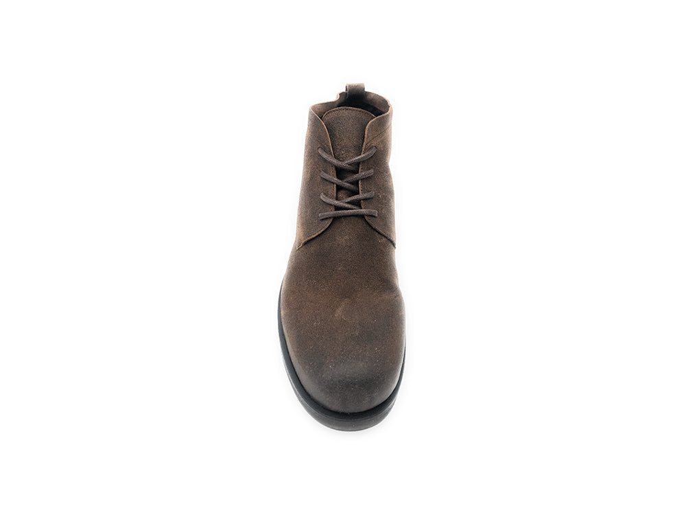 SHM21800120 Brown