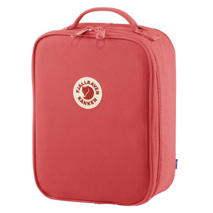 MINI Cooler Bag Lunch Box Peach Pink