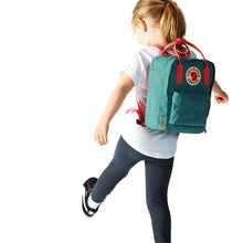 Load image into Gallery viewer, 7L Kids Backpack for School and Everyday Use