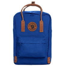 "Load image into Gallery viewer, 16L No. 2 Laptop 15"" Backpack for Everyday"