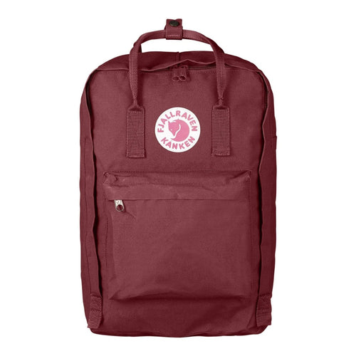 18L Travel Backpacks LAPTOP 15″ Ox Red