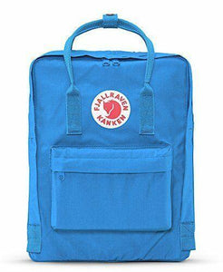 7/16/20L  Backpack - UN Blue