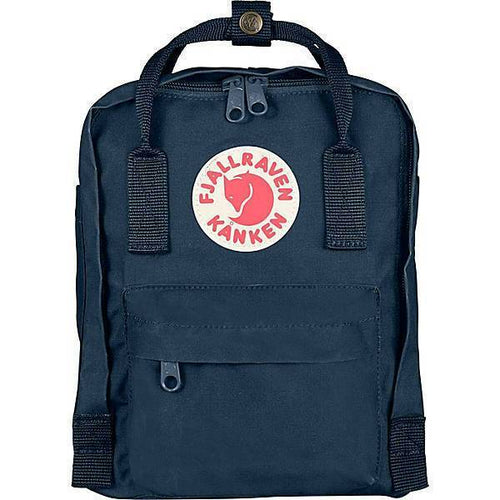 7/16/20L Backpack Navy Brand New