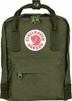 Load image into Gallery viewer, 16L Backapack Classic School bag