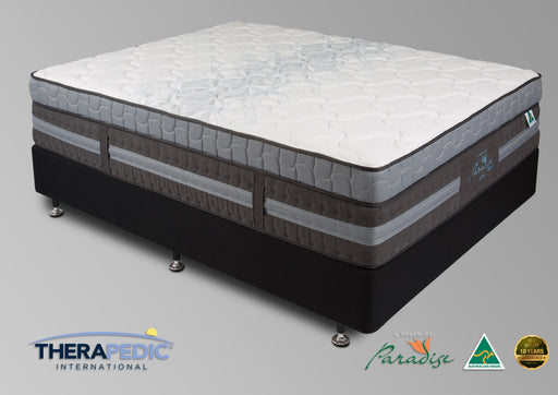 Paradise Extra V2 Medium Mattress