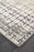 Aspect Riverside Reflect Multi Runner Rug