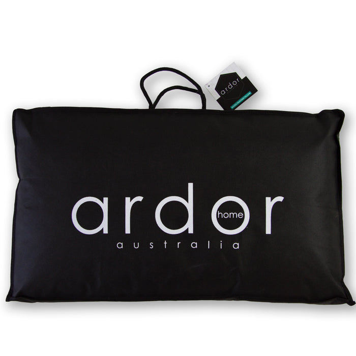 ARDOR Micro Feather Pillow