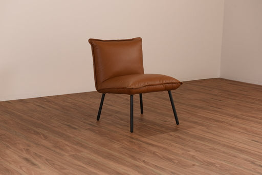 Branson Leather Chair