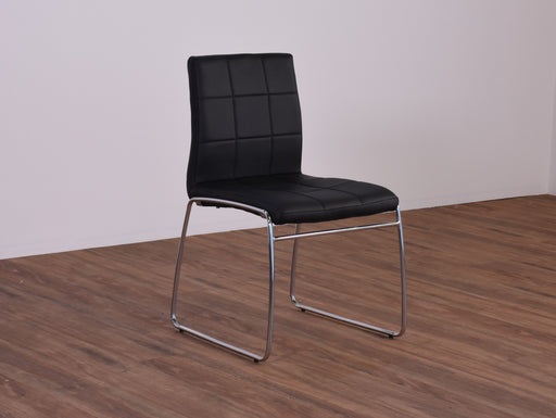 Sabian Dining Chair