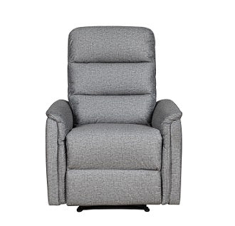 Finlay Electric Recliner