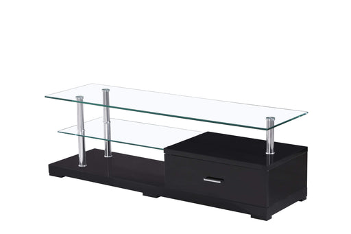 Indiana 1.4m TV Unit