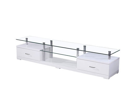 Indiana 2m TV Unit
