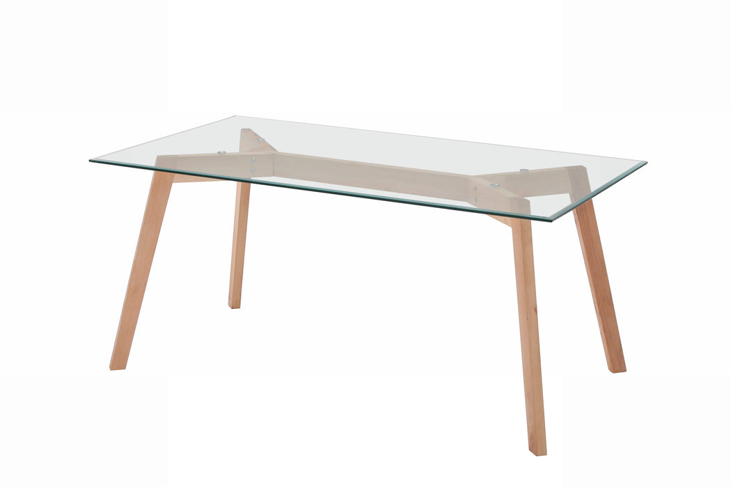 Norway Coffee Table