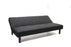 Steele Futon Sofa Bed