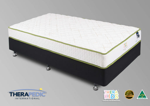 Thera Kids Firm Mattress