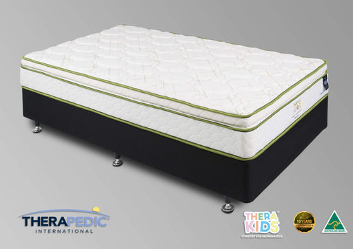 Thera Kids Medium Mattress