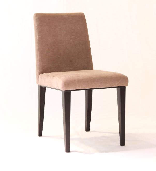 Barns Dining Chair