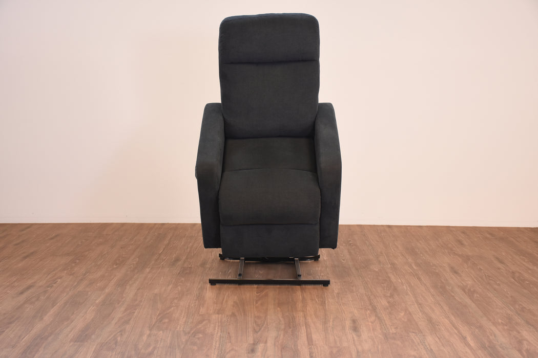 Webster Electric Recliner Lift Up Chair