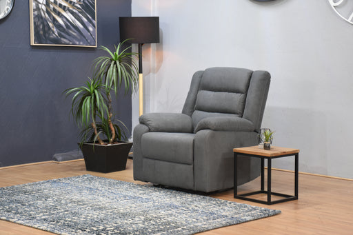 Washington Electric Recliner