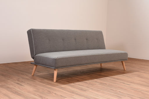 Halifax Futon Sofa Bed