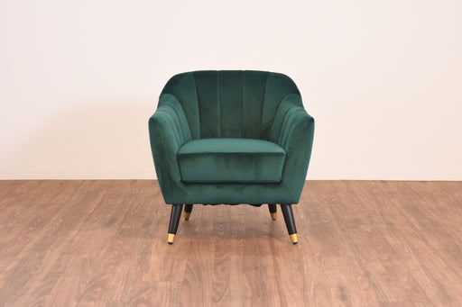 Chanel Armchair