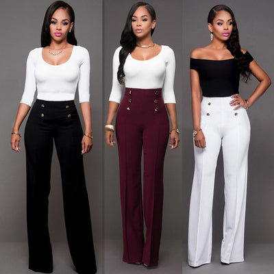 special-offer-black-white-burgundy-17-99-per-pcs