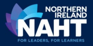 NI National Association of Head Teachers