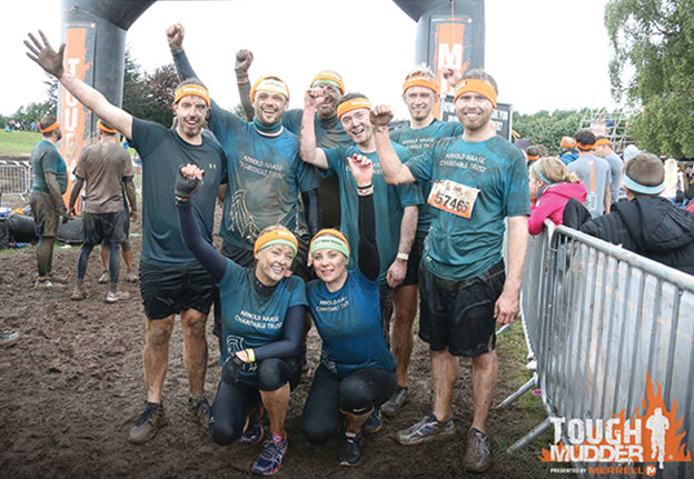 Tough-Mudder-Finishers-Word-Press