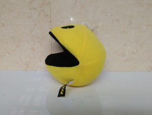 PAC-MAN Plush