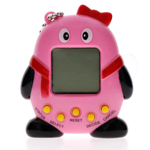 PENGUIN Edition Tamagotchi