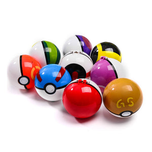 POKÉBALL Ultimate Edition