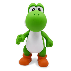 YOSHI SUPER SIZE FIGURE COLLECTION