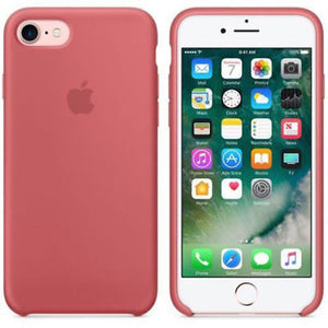 Deal of the Day // iPhone Silicone Case