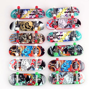 EXCLUSIVE SALE // NH Fingerboard