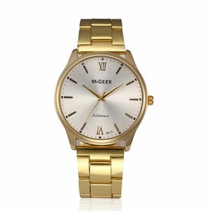 FREE // MIGEER VINTAGE Watch