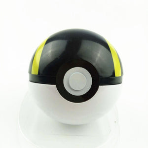 SPECIAL EDITION - ULTRA BALL