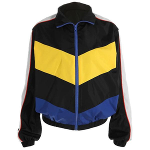 ARROW Windbreaker