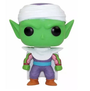 PICCOLO Pop Figure