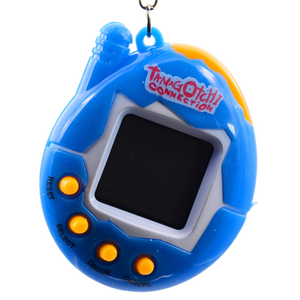 EXCLUSIVE SALE //  TAMAGOTCHI 2019 Edition