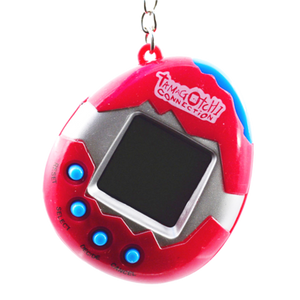 DEAL OF THE DAY //  TAMAGOTCHI 2019 Edition