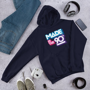 MADE IN THE 90S Hoodie