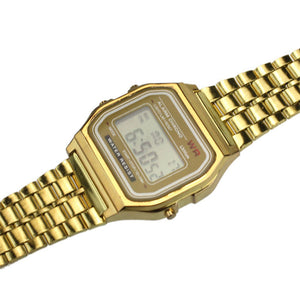 DEAL OF THE DAY // VINTAGE Watch