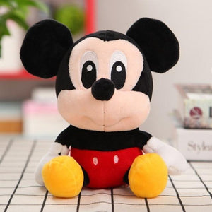 Deal of the Day // DISNEY Plush (Max 1 Unit)