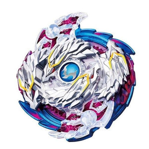 BEYBLADE Burst Edition