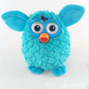 FURBY Interactive Pet