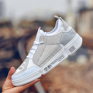 XBOOM Sneakers